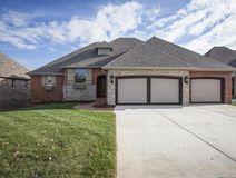 1410 North Rockingham Avenue Nixa, MO 65714 - Image 4