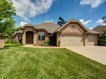 1529 East Wood Oaks Street Springfield, MO 65804, Springfield Homes For Sale - Image 7