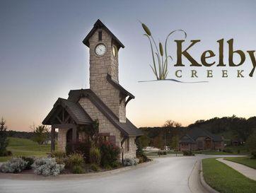 Ph 7 Kelby Creek Nixa, MO 65714 - Image