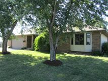 1106 West Crane Drive Nixa, MO 65714, Nixa Homes For Sale - Image 2