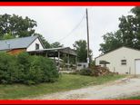 3615 Southeast 1074 Road - Image 6