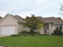 710 South Magnolia Avenue Republic, MO 65738, Republic Homes For Sale - Image 5