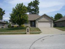 789 East Ozark Jubilee Nixa, MO 65714, Nixa Homes For Sale - Image 3