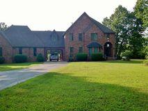 1866 Prairie Ridge Road Ozark, MO 65721, Ozark Homes For Sale - Image 1