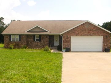 247 Montana Road Taneyville, MO 65759 - Image 1