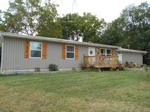 1509 South 9th Street Ozark, MO 65721, Ozark Homes For Sale - Image 2