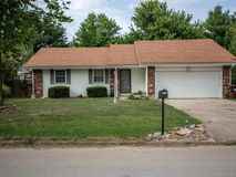 4331 West William Street Battlefield, MO 65619, Battlefield Homes For Sale - Image 1