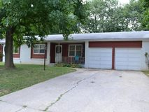 2907 South Dayton Avenue Springfield, MO 65807, Springfield Homes For Sale - Image 1