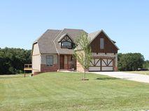 429 Grayhawk Loop Marshfield, MO 65706, Marshfield Homes For Sale - Image 1