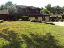 2925 South Chambery Avenue Springfield, MO 65804, Springfield Homes For Sale - Image 2