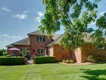 3471 East Bluff Point Drive Ozark, MO 65721, Ozark Homes For Sale - Image 4
