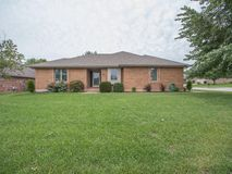 3770 South Lexus Avenue Springfield, MO 65807, Springfield Homes For Sale - Image 3