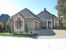 6261 South Creeksedge Drive Ozark, MO 65721 - Image 12