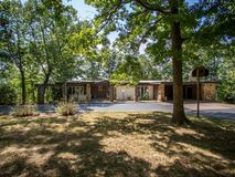 2065 South Cave Creek Lane Springfield, MO 65809, Springfield Homes For Sale - Image 8