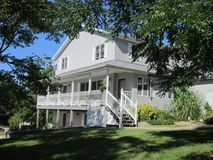 6548 Dd Road Marshfield, MO 65706, Marshfield Homes For Sale - Image 1