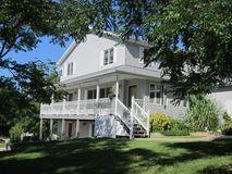 6548 Dd Road Marshfield, MO 65706, Marshfield Homes For Sale - Image 5