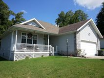 640 North Buffalo Street Marshfield, MO 65706, Marshfield Homes For Sale - Image 7