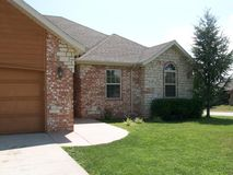 920 East Weldon Nixa, MO 65714, Nixa Homes For Sale - Image 9