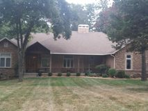 2463 West Pebble Creek Drive Nixa, MO 65714, Nixa Homes For Sale - Image 6