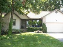2352 Old Prospect Road Ozark, MO 65721, Ozark Homes For Sale - Image 9