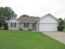 702 North State Hwy AB Willard, MO 65781, Willard Homes For Sale - Image 1