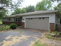 403 North Orchard Avenue Ash Grove, MO 65604, Ash Grove Homes For Sale - Image 1