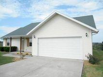 21151 Lawrence 1212 Ash Grove, MO 65604, Ash Grove Homes For Sale - Image 1