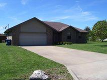 115 North Langston Boulevard Willard, MO 65781, Willard Homes For Sale - Image 1