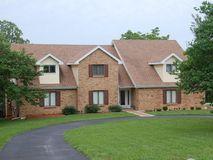 477 Timber Creek Drive Nixa, MO 65714, Nixa Homes For Sale - Image 1