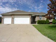 1111 West Scenic Hills Drive Nixa, MO 65714, Nixa Homes For Sale - Image 8