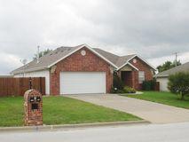 961 Megan Lane Willard, MO 65781, Willard Homes For Sale - Image 2