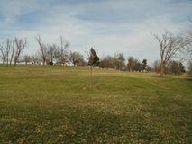 0 North Farm Rd 129 Willard, MO 65781, Willard Homes For Sale - Image 2
