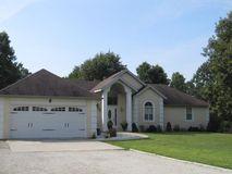 482 Meadowview Drive Marshfield, MO 65706, Marshfield Homes For Sale - Image 2
