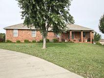 161 Oak Tree Lane Ozark, MO 65721, Ozark Homes For Sale - Image 7