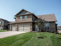 812 East Romeo Court Nixa, MO 65714, Nixa Homes For Sale - Image 3