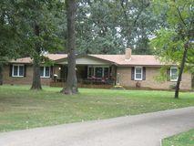1062 Cedarbrook Drive Marshfield, MO 65706, Marshfield Homes For Sale - Image 2