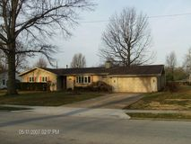 3821 South Broadway Avenue Springfield, MO 65807, Springfield Homes For Sale - Image 7