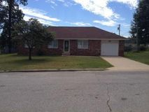 2010 East Sandlewood Street Republic, MO 65738, Republic Homes For Sale - Image 1