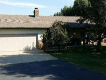 9697 West Farm Road 178 Republic, MO 65738, Republic Homes For Sale - Image 3