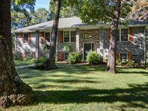 175 North Applebury Place Nixa, MO 65714, Nixa Homes For Sale - Image 9