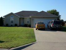 226 Wildwood Drive Marshfield, MO 65706, Marshfield Homes For Sale - Image 2