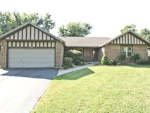 214 East Jewell Drive Republic, MO 65738, Republic Homes For Sale - Image 2