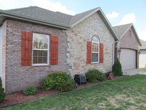 122 West Trail Point Drive Nixa, MO 65714, Nixa Homes For Sale - Image 4