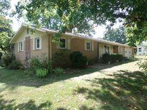 812 Fraker Avenue Marshfield, MO 65706, Marshfield Homes For Sale - Image 4