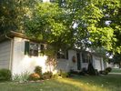 120 North Elmwood Avenue Republic, MO 65738 - Image 5