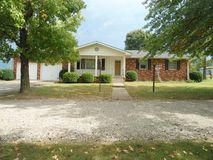 918 Lone Pine Road Marshfield, MO 65706, Marshfield Homes For Sale - Image 6