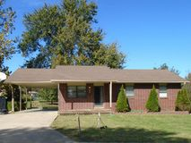 2121 East Rosewood Street Republic, MO 65738, Republic Homes For Sale - Image 2