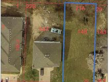 1439 West Rainey Street Ozark, MO 65721, Ozark Homes For Sale - Image 6