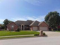 1012 West Denali Drive Nixa, MO 65714, Nixa Homes For Sale - Image 6