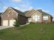 813 Gold Rush Avenue Nixa, MO 65714, Nixa Homes For Sale - Image 1